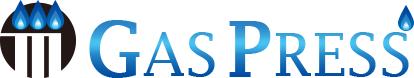 暮らしのエネルギー総合情報サイトGAS PRESS
