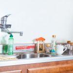 開放式小型湯沸かし器からガス給湯器に変える3つのメリット
