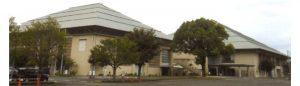高知県立青少年センター(香南市)