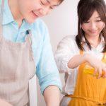 """【新デリシア】料理と一緒に""""笑顔""""が作れるコンロ!?"""
