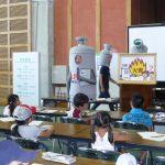 高知県LPガス協会青年部の2016年を振り返ってみた。