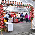 """今年もやりますマインドガスお客様感謝祭!昨年2015年スーパーアドバイザー""""シゲちゃん""""って?"""