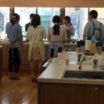 高知県LPガス協会主催の「婚活」はあくまでも「火育活動」です。