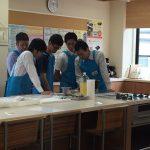 高知県LPガス協会青年部の2016年を振り返ってみたが、今年はやっぱり楽しかった。