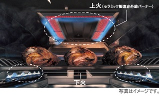 cook_grill_01_03