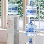 健康のために「お水」が必要な3つの理由とは!【アクアショップマインド】