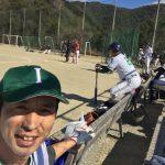 今年も開幕!高知ソフトボールリーグで心地よい汗を流しました!
