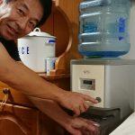 私の水分補給のこだわり【アクアクララ】をお勧めする理由!