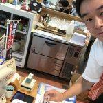 高知「道の駅」スタンプラリーの旅2017③ 田野駅屋編