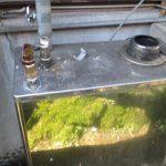 ガス屋さんが...行う、灯油ボイラーからガス給湯器への取替え工事!