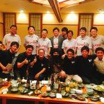 岩手県高圧ガス保安協会青年部との大交流会!
