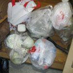 【いいね!サービス】家の中のゴミを片付けたい!不燃物の回収にまいりました。前編