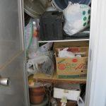【いいね!サービス】家の中のゴミを片付けたい!後編