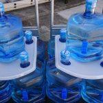 防災準備グッズの1位はやはり飲料水!【アクアショップマインド】