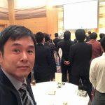コスモスベリーズ「異業種交流会in高松」に参加してきました。