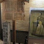 大人の京都旅行。旅のテーマ通り、やはり大人は「京都」でした(笑)