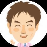 山田 洋介