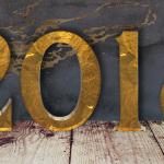【2018年この1年間を振り返る】アクアショップマインド吉村!
