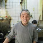 ガス屋さんが、、、選ぶ中華のおいしい店吉野園さんの紹介