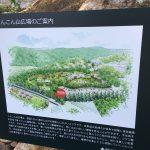 観光シーズンに行く高知の名所【その5】牧野植物園に新しいスポット!こんこん山広場