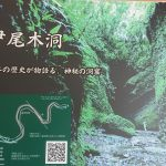 安芸市の穴場スポット伊尾木洞を散策!