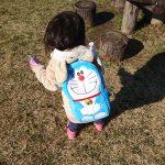 子供とプチ遠足に行ってきました!の巻