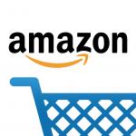 通販サイト【Amazon】で僕が買って良かったランキング♪の巻