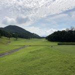 こんな状況ですが、ゴルフに行ってきました!! マインドガス ゴルフ倶楽部2020