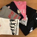 LPガス関係のTシャツコレクション2020!