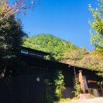 須崎市を満喫!癒しの温泉と、漁からしているお寿司屋さん!