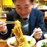 高知初!カリフォルニアロール専門店「da yoshi Sushibar(ダヨシスシバー)」がなぜ人気店になったのか?(その2)