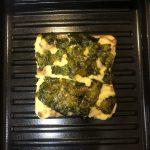 【検証】山田家流「納豆&チーズのせ食パン」は本当に美味しいのか?!実際に作ってみました!